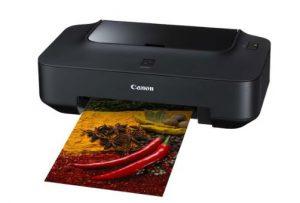 Harga Printer Canon Murah