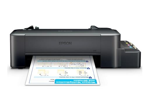 Harga Printer Epson Murah