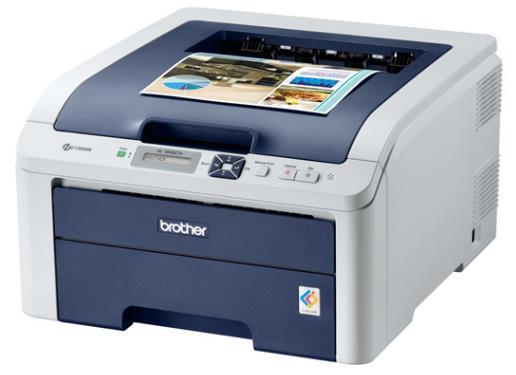 Harga Printer Laser