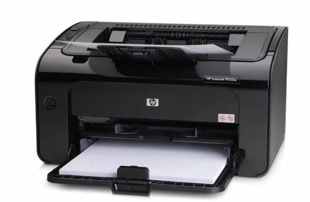 Harga Printer Laserjet HP