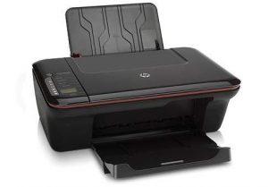 Harga Printer Murah