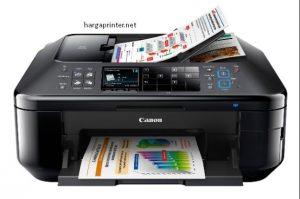 gambar printer canon
