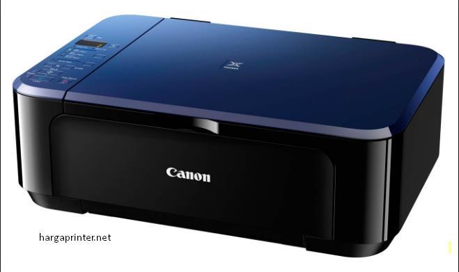 Printer Canon