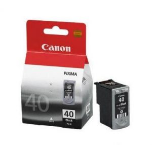Harga Cartridge Canon MP287
