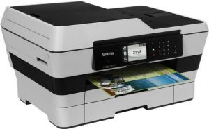 Harga Printer Brother A3