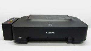 Harga Printer Canon Murah Dibawah 500 Ribu