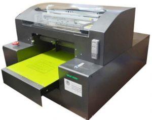 Harga Printer DTG A3