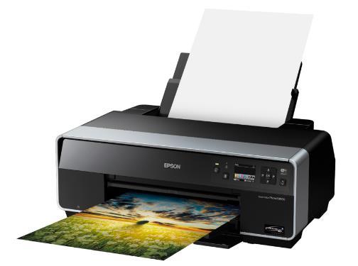 Harga Printer Epson A3