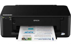 Harga Printer Espon Murah Dibawah 500 Ribu