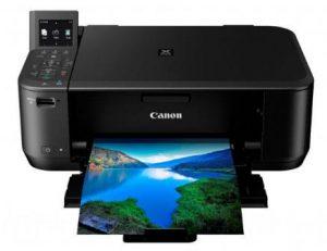 Harga Printer Inkjet