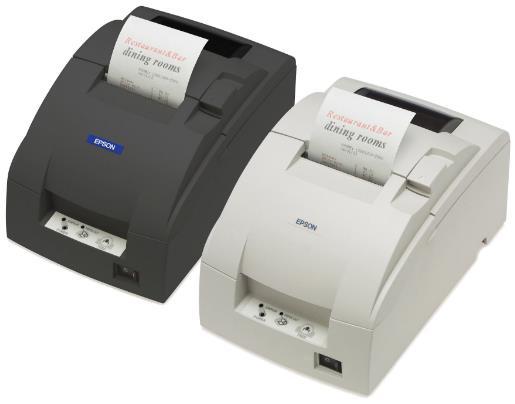 Harga Printer Kasir Epson
