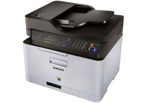Harga Printer Samsung