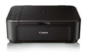 Harga Printer Scanner Canon