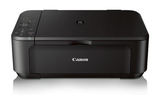 Harga Printer Scanner Canon