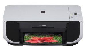 Harga Printer Scanner Murah