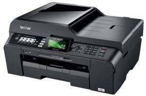 Printer Brother