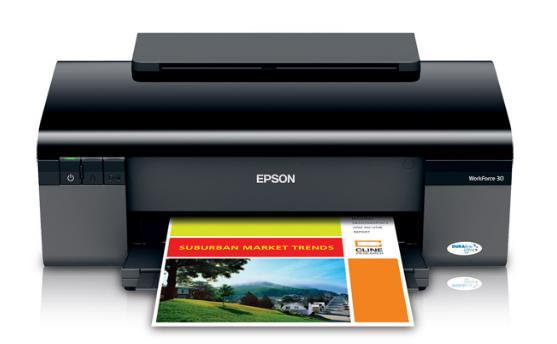 harga printer epson inkjet photo l800