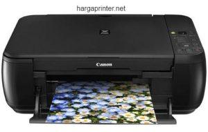 Harga Printer Canon MP287