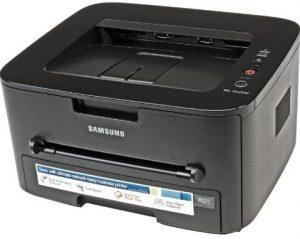 Harga Printer LaserJet
