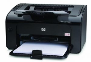 Harga Printer LaserJet HP Terbaru