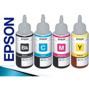 Tinta Printer Epson L360