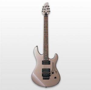 Gitar Listrik Yamaha