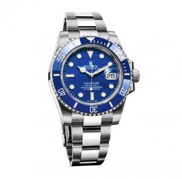 Jam Tangan Rolex Original