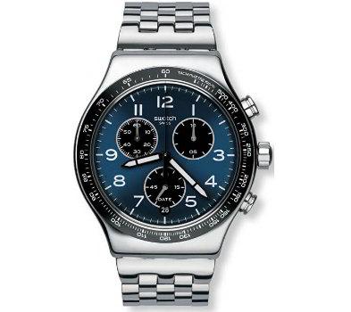 Jam Tangan Swatch Irony