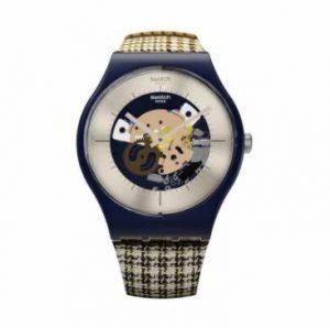 Jam Tangan Swatch Wanita