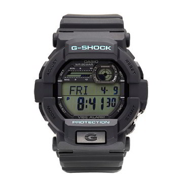 Jam Tangan Casio G Shock Original