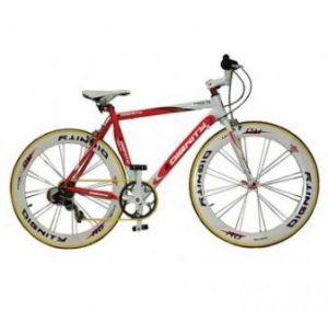 Sepeda Fixie Selis Murah