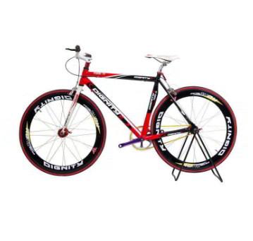 Sepeda Fixie Selis Terbaru