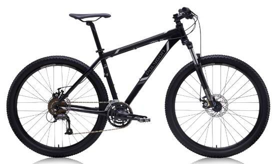 Sepeda Polygon Terbaru