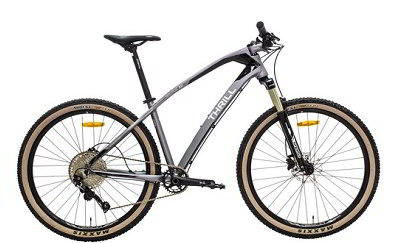 Sepeda Thrill Murah