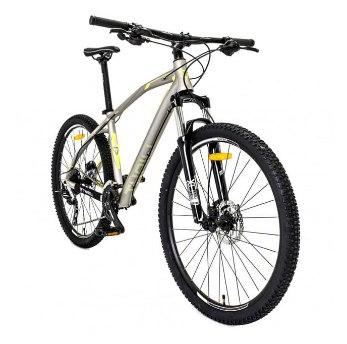 Sepeda Thrill Terbaru