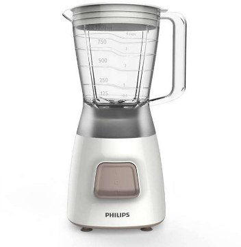 Blender Philips Terbaru