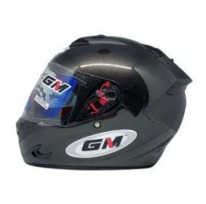 Gambar Helm GM Full Face dan Harga Terbaru