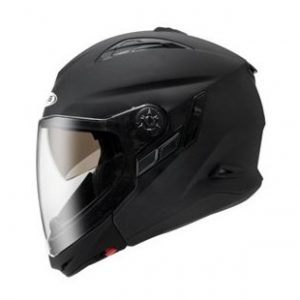 Gambar Helm Zeus Full Face