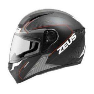 Gambar Model Helm Zeus Terbaru