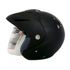 Helm INK Biasa Terbaru
