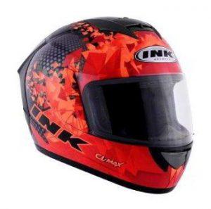 Helm INK Cl-Max