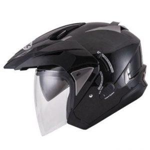 Helm INK Half Face