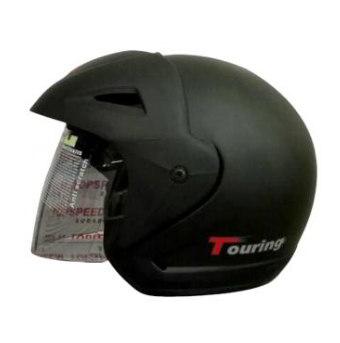 Helm Murah Terbaru