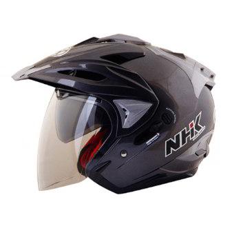 Helm NHK Terbaru Murah
