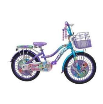 Sepeda Pacific Anak