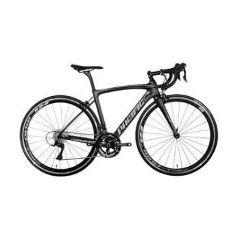 Sepeda Pacific Terbaru