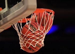 Gambar Bola Basket