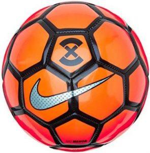 Gambar Bola Futsal Terbaru dan Terbaik