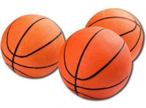 Harga Bola Basket Murah