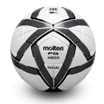 Review Bola Futsal Beserta Harganya